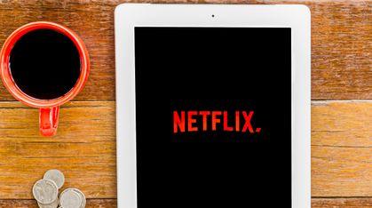 Netflix' nye funksjon lar deg se filmer samtidig som surfer på iPaden din