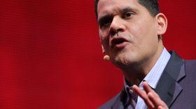 Sjefen for den amerikanske Nintendo-avdelingen, Reggie Fils-Aimé, har bekreftet at det blir forskjeller mellom Wii U- og NX-versjonen.