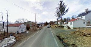 Sortland-Risoyhamn.300x158.jpg
