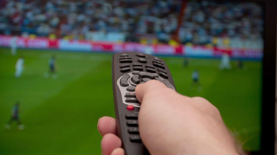 Altibox og TV2 forlenger fristen