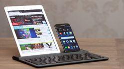 For 600 kroner kan du gjøre både mobilen og nettbrettet et par hakk bedre