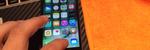 Les Én uke senere og Apples iOS 10 er allerede allerede jailbreaket