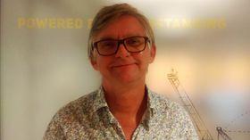 Daglig leder, Arnulf Hagen, i Fedem Technology gleder seg over SAP-oppkjøpet. - Oppkjøpet gir oss tilgang til et stor globalt forretningsnettverk. Det vil kunne gi oss en potensiell vekst i årene som kommer. Ikke minst sikrer oppkjøpet arbeidsplassen til de ansatte. Det er veldig deilig og gøy, sier han til digi.no.