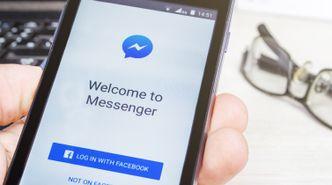 Messenger har tatt igjen Snapchat