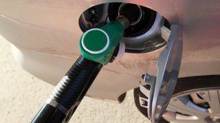 – Meningsløst å vente med biodrivstoff-satsing