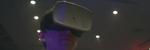 Les Disse VR-brillene har en Galaxy S6-prosessor på innsiden