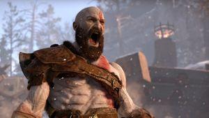 God of Wars nye retning er et friskt pust for serien
