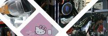 Overklokking, VR og deilig maskinvare