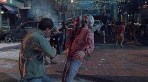 dead-rising-4-zombie-slice-of-fun.300x16