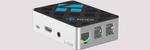 Les Selskapet bak medieappen Kodi har laget lekkert kabinett til Raspberry Pi
