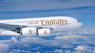 Emirates setter inn nytt fly på verdens lengste flyrute