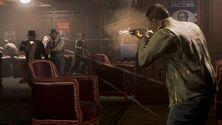 Lincoln Clay puster nytt liv inn i gangstersjangeren