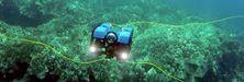 Denne gir deg proff undervannsutforskning til en «overkommelig» pris