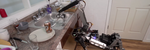 Les Her tar roboten oppvasken