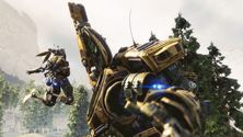 Titanfall 2-spillere synes spillet går for tregt – nå skrur utvikleren opp tempoet