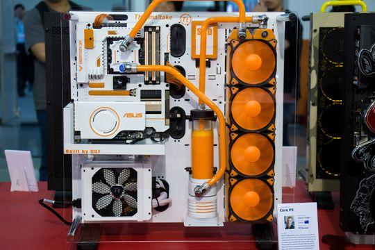 Andres datamaskiner ser sånn ut. I hvert fall nesten.
