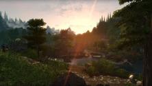 Den lekre Skyrim-modden Enderal er snart klar for lansering