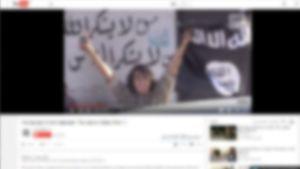 Nå har Google og Facebook begynt med automatisk fjerning av terrorpropaganda
