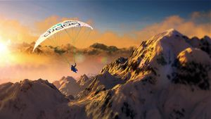 ste-screen-paraglidesunset-e3-160613-230