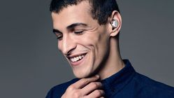 Disse ørepluggene kan filtrere ut alle lyder du ikke vil høre