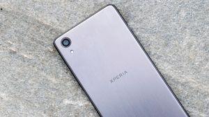 Endelig en Xperia X som lever opp til forventningene