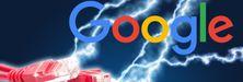 Snart trenger du bare å skrive  «mål Internett-linjen min» , og Google gjør resten av jobben