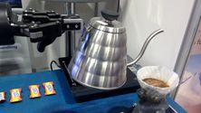 Roboter: Så anvendelige at selv kaffebarer kan trenge en