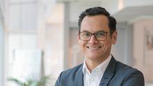 Schneider åpner felles nordisk kundesenter