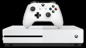 Nye Xbox One S blir Norges billigste UHD-Blu-Ray-spiller