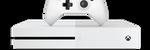 Les Nye Xbox One S blir Norges billigste UHD-Blu-Ray-spiller
