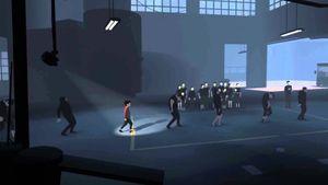 Et av sommerens – om ikke årets – beste spill er nå ute på PlayStation 4