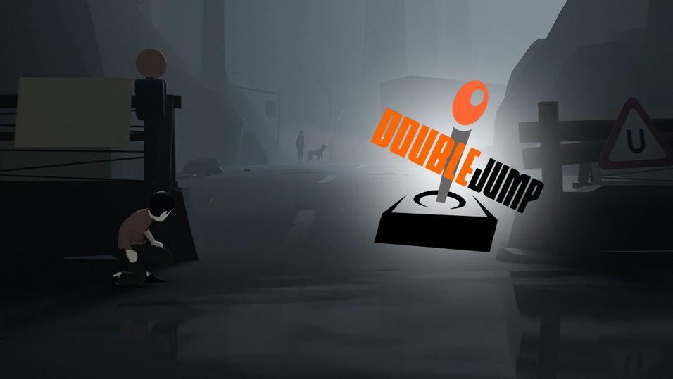 PODKAST: Klarer Inside å toppe Limbo? Hør hva vår anmelder mener