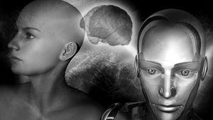 Sony skal lage roboter som kan forme «følelsesmessige bånd» til mennesker