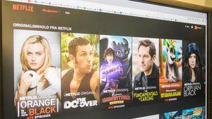 Teknosjef med forslag som kan bryte Netflix' geosperring