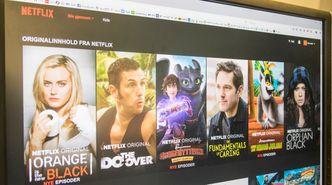Netflix-triksene du bør kunne