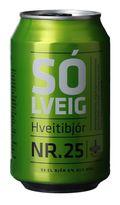 Solveig skal skape islandsk sommerstemning i Norge. På plass i basis fra juli.