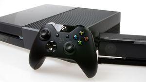 Snart får Xbox One muligheten til å spille av musikk mens man spiller