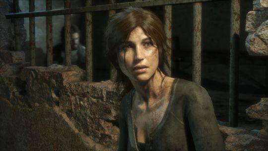 Med kvinnelige hovedpersoner kan man utforske helt andre problemstillinger enn med mannlige. Lara Croft fra Rise of the Tomb Raider er et godt eksempel på det.