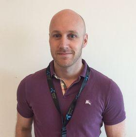 Stein Wilmann er styreleder i BX3.
