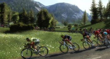 Test: Le Tour de France 2016