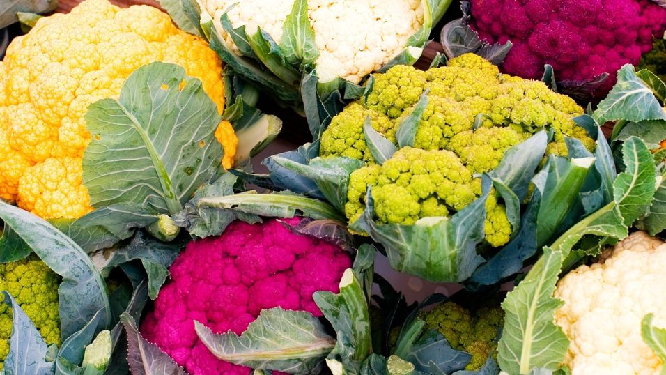 Farmers-Market--Rainbow-Cauliflower-000004023745_Large