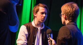 «Diggen» sikret seg sin første norske turneringseier