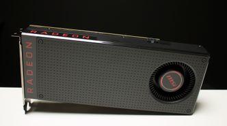 Bør du hoppe på AMDs nye stjerne, eller vente på Nvidias tilsvar?