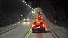 Risa kan få stor jobb i Bømlafjordtunnelen