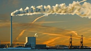 Rapport: 23.000 dør årlig av kullforgiftning i Europa