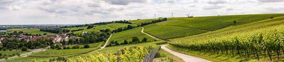 Uelversheim.