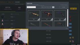 Valve vil ha slutt på ulovlig gambling med Steam-gjenstander.