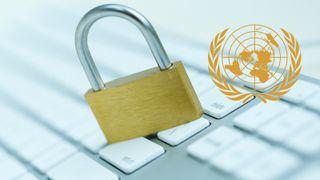 Internett er en menneskerettighet, konstaterer FN