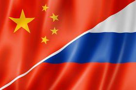 Internett-verstingene Russland og Kina var ikke begeistret for den nye FN-resolusjonen.