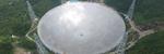 Les Med denne giganten skal Kina finne liv på andre planeter